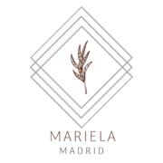 Mariela_Madrid Logo